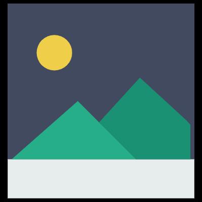 Xposed 模块 Nnnen助手 新版(诺诺诺嗯)[更新时间:2021-04-18-诺诺诺嗯